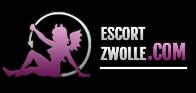 Escort Service Zwolle